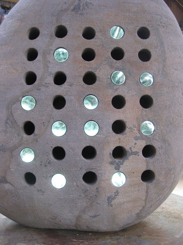 hole-stone-sample-1