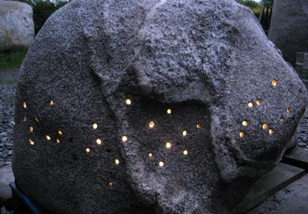 milkyway-stone-1